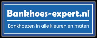 Logo bankhoes-expert