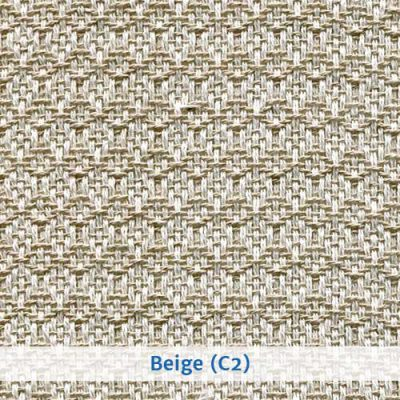 plaid-mariola-beige-C2